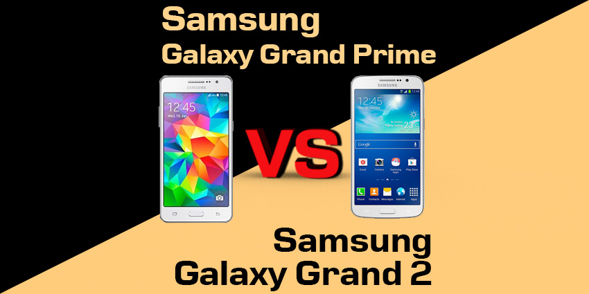 Samsung Galaxy Grand 2 czy Galaxy Grand Prime