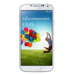 Samsung Galaxy S4 – specyfikacja