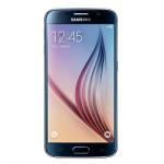 Samsung Galaxy S6 – instrukcja obsługi