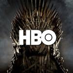 HBO wytoczy wojnę piratom?