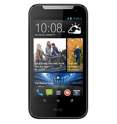 HTCDesire310