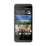 HTC Desire 620G Dual Sim – specyfikacja