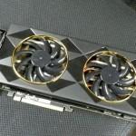 Wyciekły zdjęcia nowego Radeona R9 390