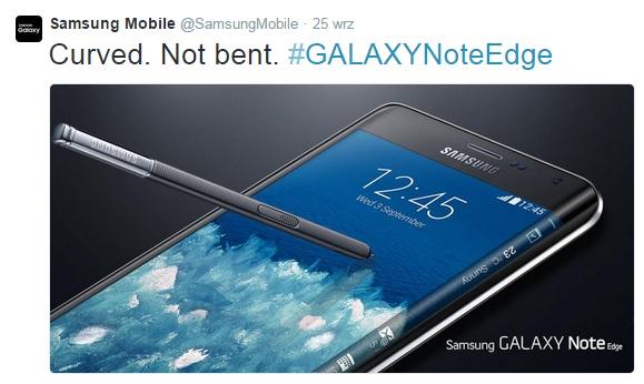 SamsungMobileTwitter