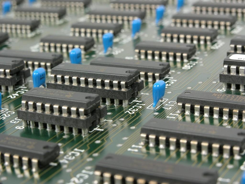 Certyfikaty IP i MIL