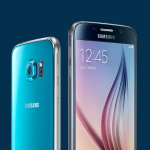 Samsung Galaxy S6 – test i wideorecenzja