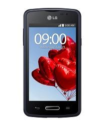 LGL50