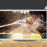Czy Samsung Galaxy S6 jest wodoszczelny?