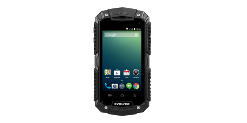 Evolveo Strong Phone D2 Mini