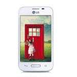 Smartfon LG L40 (D160) –  instrukcja obsługi