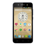 Smartfon Prestigio Grace X5 – instrukcja obsługi