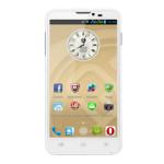 Smartfon Prestigio MultiPhone PSP5307 DUO – instrukcja obsługi