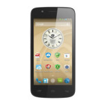Smartfon Prestigio MultiPhone PSP5453 Duo – instrukcja obsługi