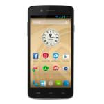 Smartfon Prestigio MultiPhone PSP5507 Duo – instrukcja obsługi