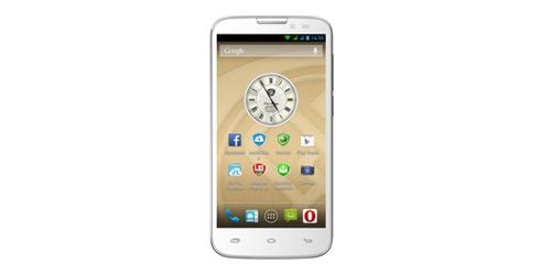 Prestigio MultiPhone PSP5517 Duo