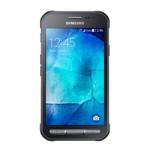 Smartfon Samsung Galaxy Xcover 3 – instrukcja obsługi