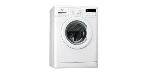 WhirlpoolAWOC61203P
