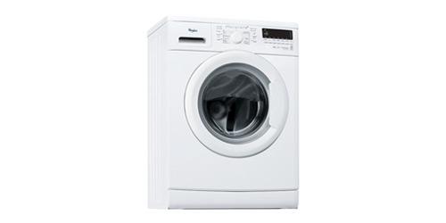 WhirlpoolAWOC6304