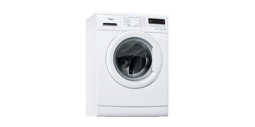 WhirlpoolAWSP51011P