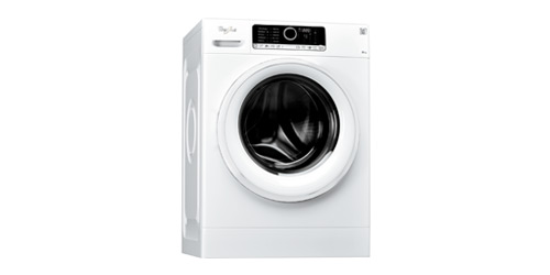 Whirlpool FSCR80211