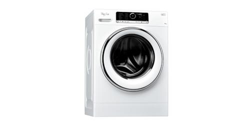 WhirlpoolFSCR90422