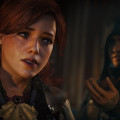 Assassin's Creed Unity wymagania