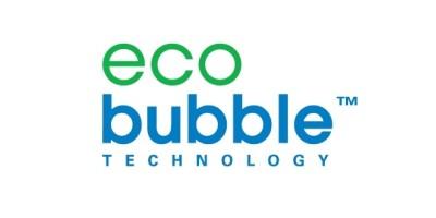 pralka z eco bubble