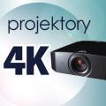 projektory 4k