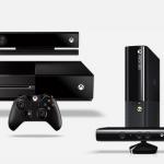 Gry z Xbox 360 na Xbox One – już potwierdzone!