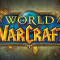 World of Warcraft wymagania