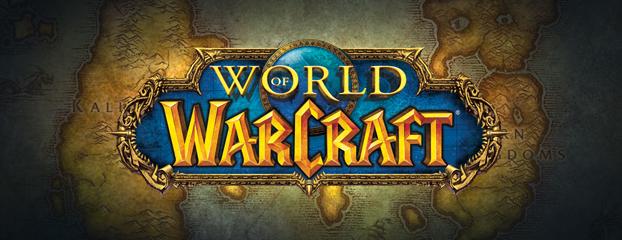 World of Warcraft wymagania