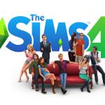 Jaki komputer do The Sims 4? Wymagania sprzętowe.