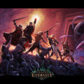 komputer do Pillars of Eternity