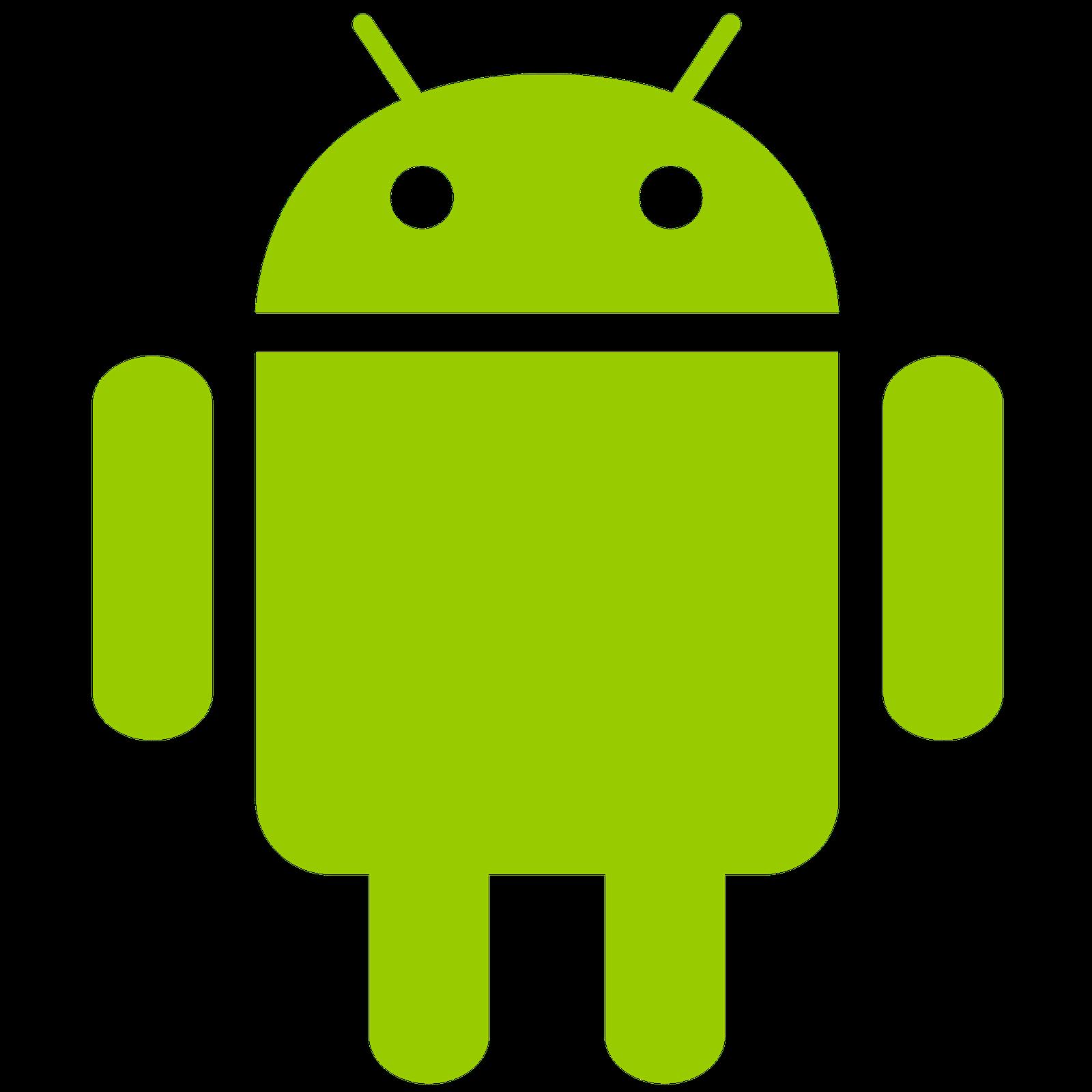 ustawienia fabryczne smartfona z systemem Android