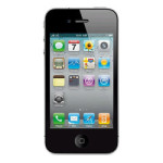 Apple iPhone 4S – specyfikacja