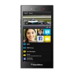 Smartfon Blackberry Z3 – instrukcja obsługi