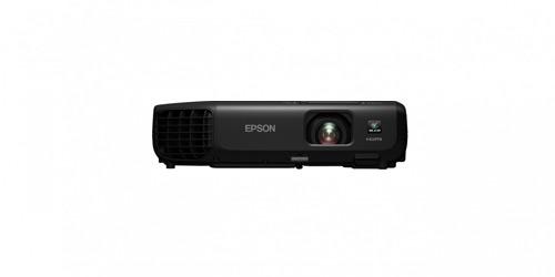 Projektor Epson EB-X03