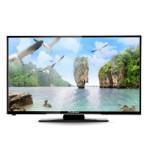 Telewizor Funai 40FDB7555/10 – instrukcja obsługi