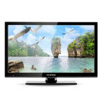 Telewizor Funai 32FDB5755/10 – instrukcja obsługi