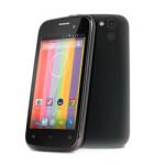 Smartfon Goclever Quantum 400 Lite – instrukcja obsługi