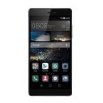 Smartfon Huawei Ascend P8 – instrukcja obsługi
