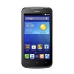Smartfon Huawei Ascend Y540 – instrukcja obsługi