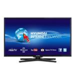 Telewizor Hyundai FL40S311 SMART – instrukcja obsługi