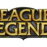 Jaka myszka do League of Legends? Ranking 5 modeli do LoLa