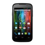 Smartfon Prestigio PAP3400 DUO – instrukcja obsługi