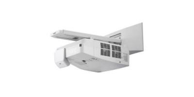 Projektor NEC UM351Wi