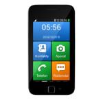 Smartfon NavRoad NEXO iZi – instrukcja obsługi