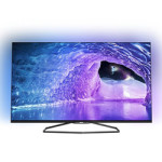 Telewizor Philips 42PFS7509/12 – instrukcja obsługi