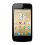 Smartfon Prestigio MultiPhone 3404 DUO – instrukcja obsługi