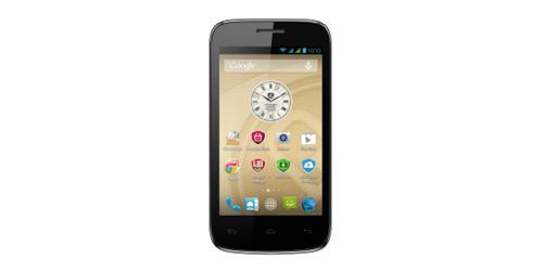 Smartfon Prestigio MultiPhone 3404 DUO
